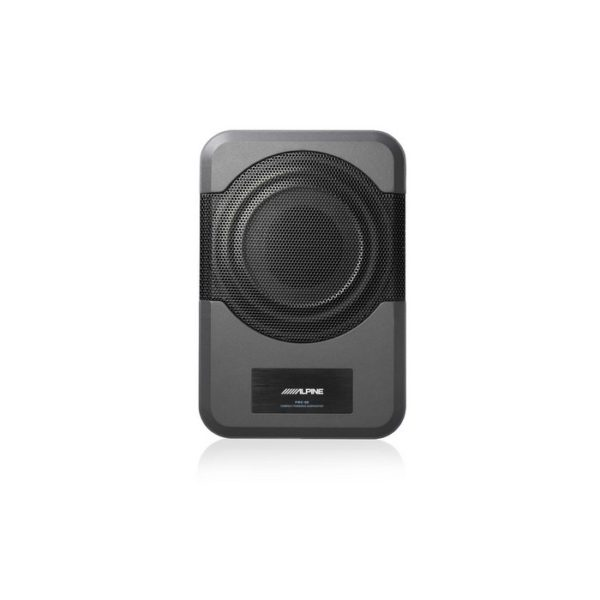 8-inch-Powered-Subwoofer-Box-PWE-S8-top