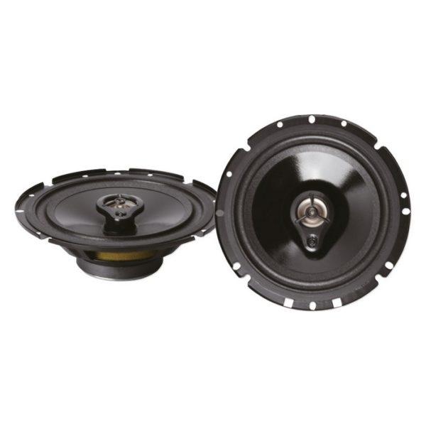 Speaker-SXV-1735E