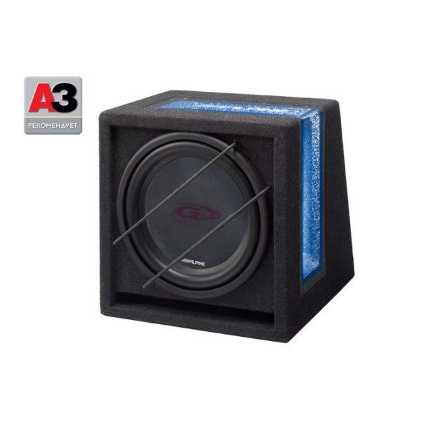 productpic_SBG1244BR_01_AZrecom_Award_RU