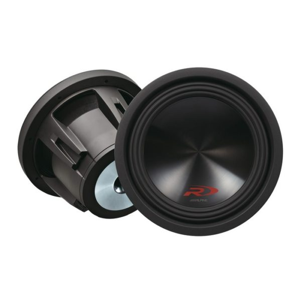 productpic_SWR-10D2_01